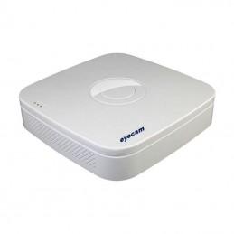 Baterie Lithium - 3V -...