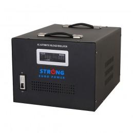 Camera IP 6.0MP, lentila...