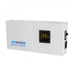 Camera TurboHD, 5.0MP, PoC,...