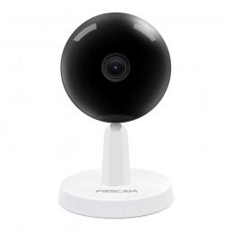 Camera PTZ IP 4.0MP Ultra...
