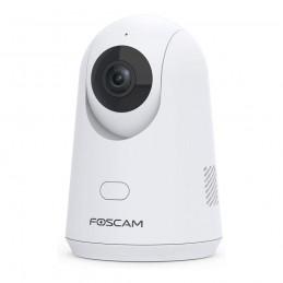 Camera IP Mini PTZ, 4.0 MP,...