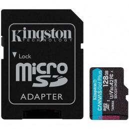Cablu incendiu J-Y(St)Y,...