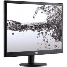 Camera IP AcuSense 4MP,...