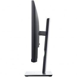 ColorVu - Camera IP 4.0 MP,...