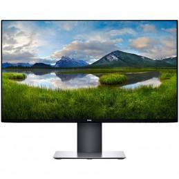 ColorVU - Camera AnalogHD...