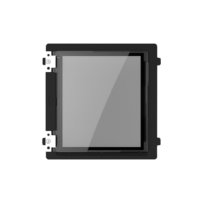 Sisteme de alarma Senzor pir cu emitator PIR3S pentru sisteme de alarma LS30 Scientech Electronics