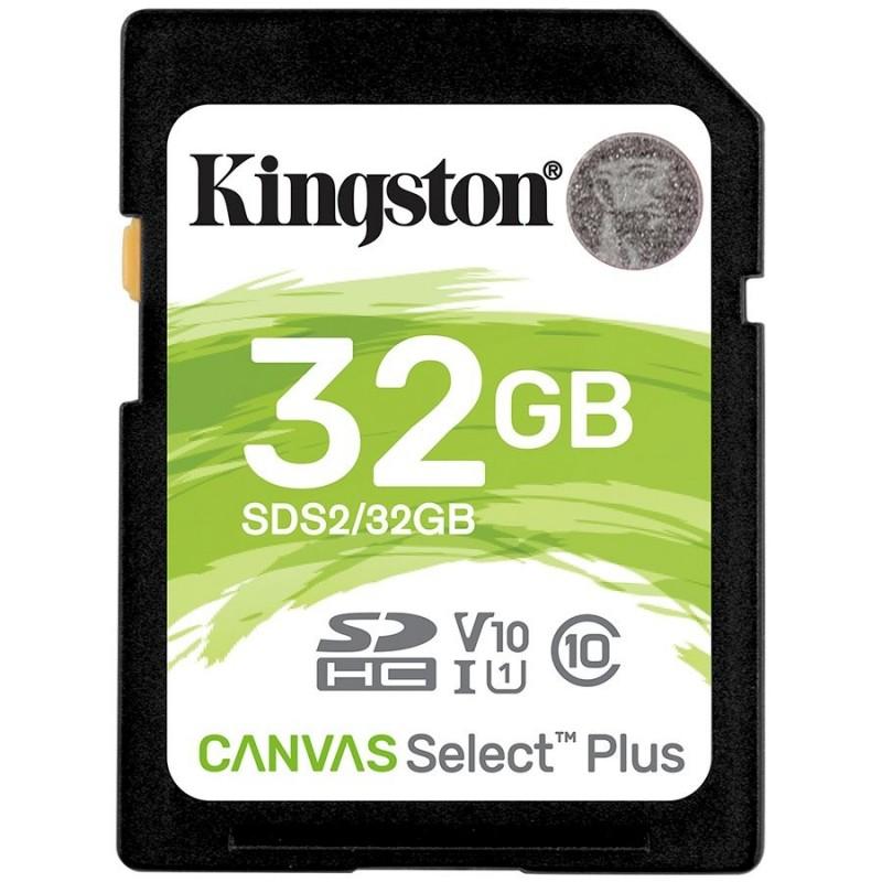 Scientech ElectronicsSenzor magnetic (pentru usa) TX3DS cu emitator pentru LS30