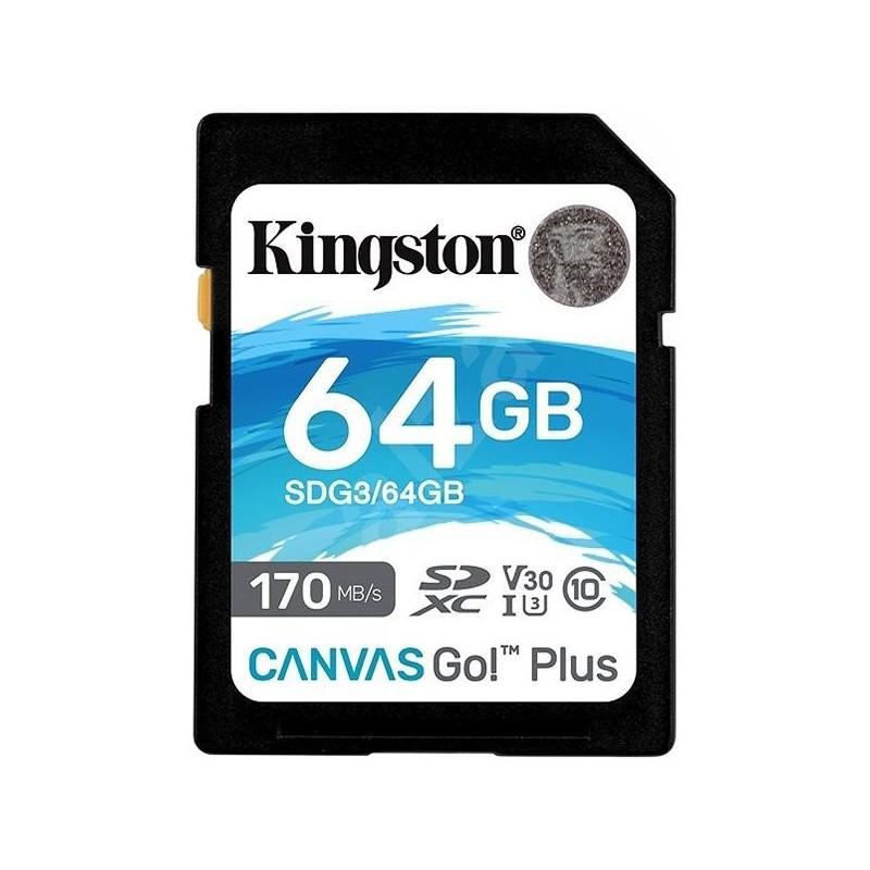 Sisteme de alarma Senzor pir imun animale mici PIR3SP pentru sistem de alarma LS30 Scientech Electronics