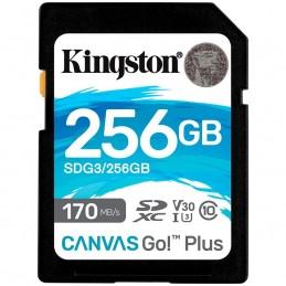 Scientech ElectronicsSenzor de fum SM3S cu emitator pentru LS30