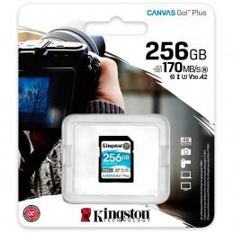 Sisteme de alarma Tastatura wireless KP2S pentru armare/dezarmare pentru LS30 Scientech Electronics