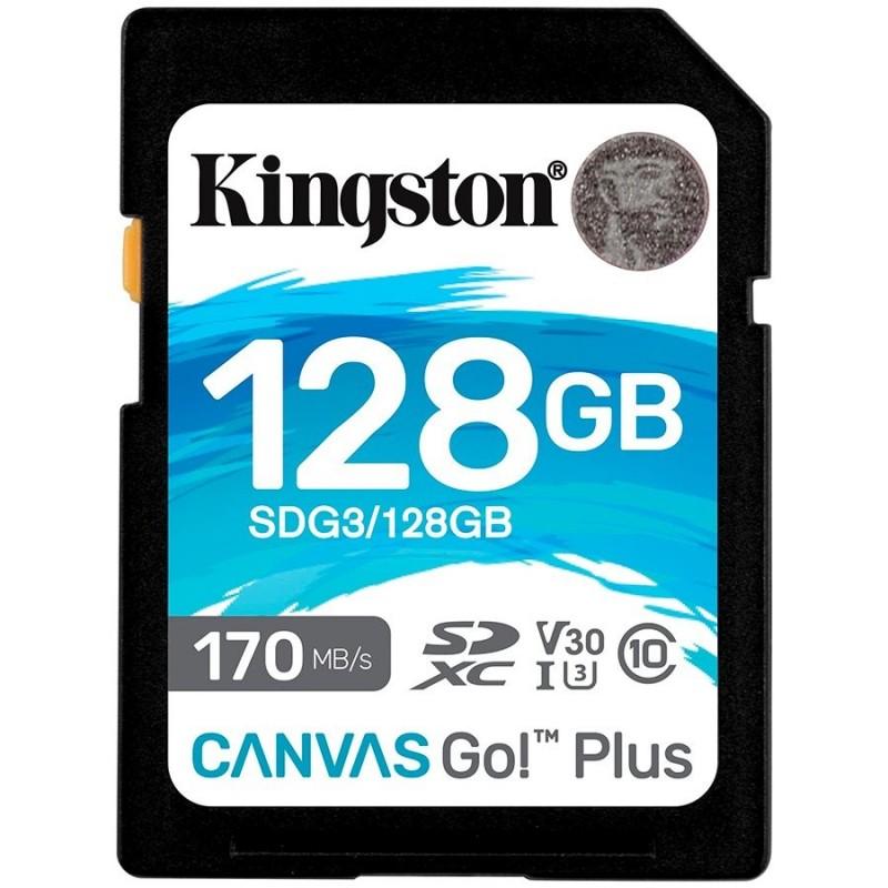 Sisteme de alarma Repetor radio RP2S pentru LS30 Scientech Electronics