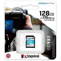 Sisteme de alarma Sirena cablata cu avertizare optica si sonora pentru LS30 Scientech Electronics