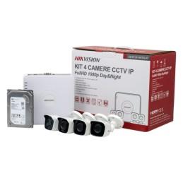 Sisteme de alarma AM12 Appliance module pentru XM10 Scientech Electronics