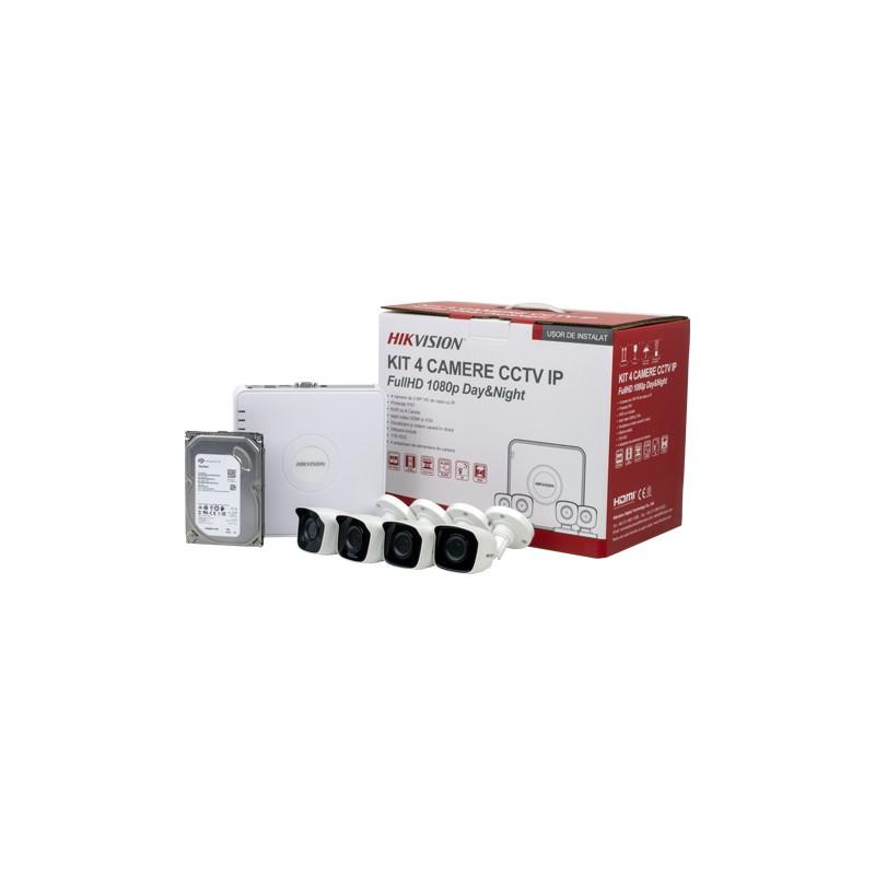 Scientech ElectronicsAM12 Appliance module pentru XM10