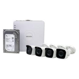 Sisteme de alarma Adaptor interfata seriala RS232 pentru sisteme de alarma LS30 Scientech Electronics