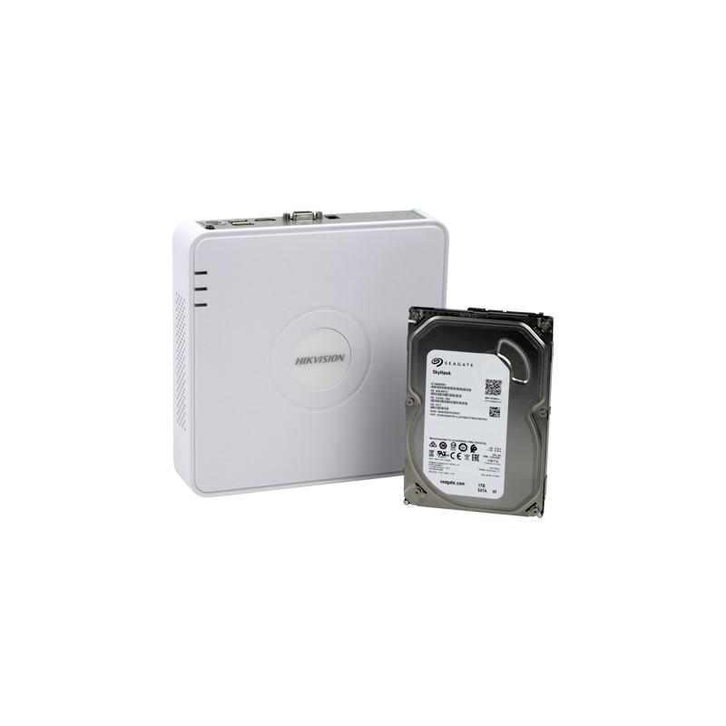 Scientech ElectronicsApelator telefonic GSM30 pentru sisteme de alarma LS30