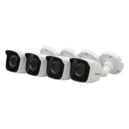 Sisteme de alarma Adaptor internet BF450 pentru LS30 Scientech Electronics