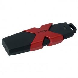 Sisteme de alarma Adaptor USB pentru sisteme de alarma LS30 Scientech Electronics