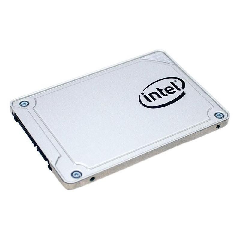 Surse alimentare 12V pentru camere Sursa alimentare CCTV 12V 3A 4 iesiri STR1203-04C Strong Euro Power