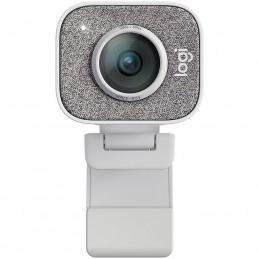 Surse alimentare 12V pentru camere Sursa alimentare CCTV 12V 5A 9 iesiri STR1205-09C Strong Euro Power