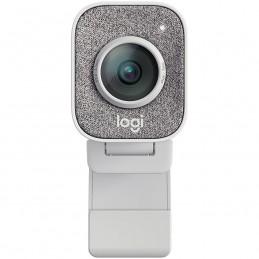 Strong Euro PowerSursa alimentare CCTV 12V 5A 9 iesiri STR1205-09C