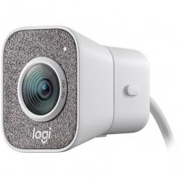 Surse alimentare 12V pentru camere Sursa alimentare CCTV 12V 10A 9 iesiri STR1210-09C Strong Euro Power