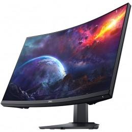 Surse alimentare 12V pentru camere Sursa alimentare CCTV 12V 3A 4 iesiri cu backup STR1203-04CB Strong Euro Power