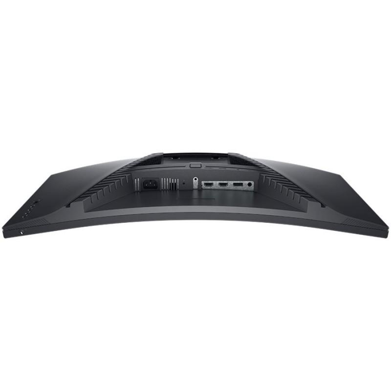 Surse alimentare 12V pentru camere Sursa alimentare CCTV 12V 8A 9 iesiri cu backup STR1208-09CB Strong Euro Power
