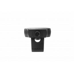 Videointerfoane Videointerfon Leelen N60 alb, camera Nr.15 Leelen