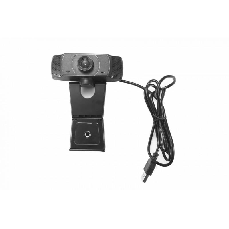 LeelenVideointerfon Leelen V23 aluminiu, camera Nr.15 + ID