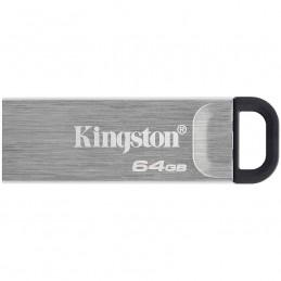 Videointerfoane Videointerfon Leelen V23 aluminiu, camera Nr.15 + ID Leelen