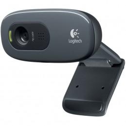 Videointerfoane Post interior pentru sistem JB-5000. Leelen