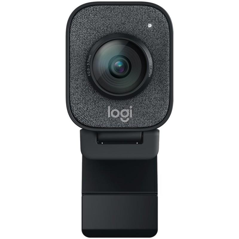 Sisteme de alarma Alarma wireless Life-SOS LS-30 Scientech Electronics
