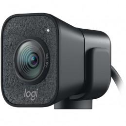 LeelenPost interior videointerfon Leelen N60 negru