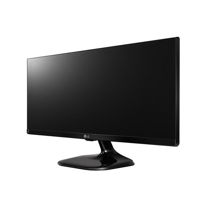 Videointerfoane Post interior videointerfon Leelen N60 alb Leelen