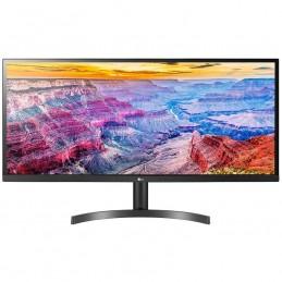 Surse alimentare 12V pentru camere Sursa alimentare 12V / 5A 9Ch CCTV S120905 AndGood