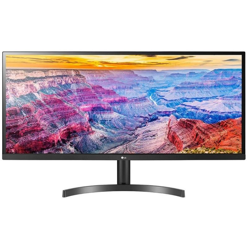 AndGoodSursa alimentare 12V / 5A 9Ch CCTV S120905