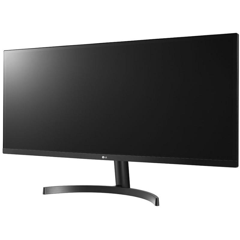 Surse alimentare 12V pentru camere Sursa alimentare 12V / 10A 9Ch CCTV S120910 AndGood