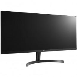 Iluminatoare LED EC-266 Eyecam