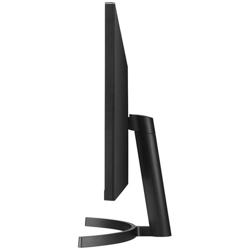 Videointerfoane Post interior videointerfon Leelen V23 aluminiu Leelen