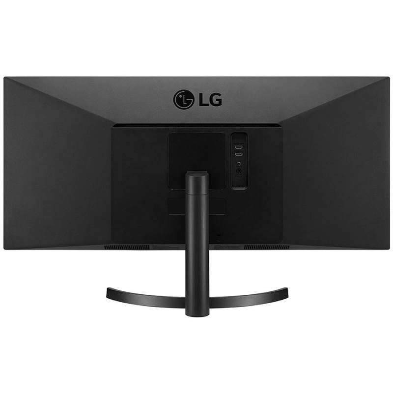 Videointerfoane Post interior videointerfon Leelen V25 Leelen