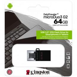 FoscamFoscam FI9804W Camera IP wireless megapixel de exterior