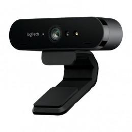 Pilot Guards (PGST)Repetor de semnal pentru alarmele wireless PGST