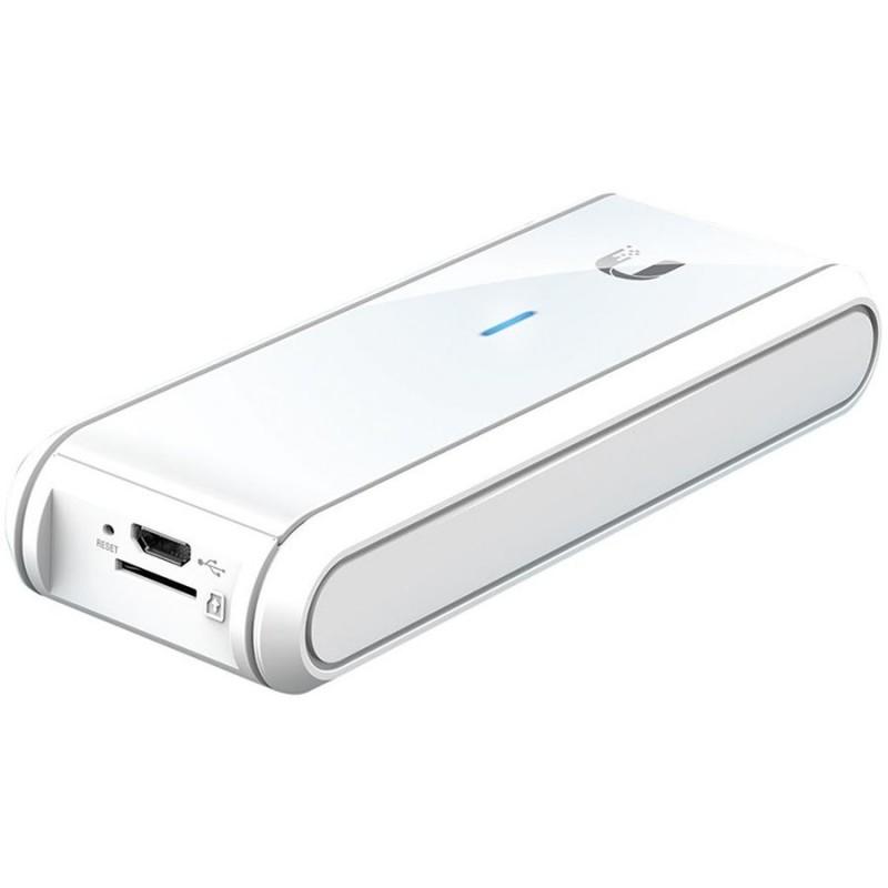 Sisteme de alarma Senzor de fum wireless Wolf-Guard YG-01 Wolf-Guard