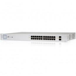 Sisteme de alarma Tastatura wireless Wolf-Guard JP-05 Wolf-Guard