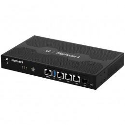 Wolf-GuardSirena cu avertizare optica si sonora wireless Wolf-Guard LB-W03