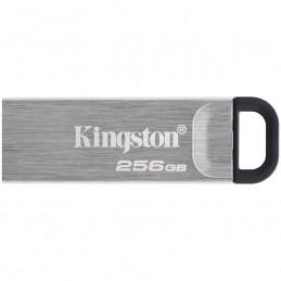 Camere IP Camera IP HD 960P 1.3MP Eyecam EC-1204 Eyecam