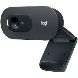 Camere Supraveghere Camera IP full HD 1080P 2.4MP de exterior Eyecam EC-1207 Eyecam