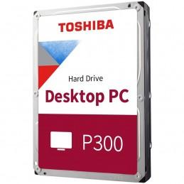Camere Supraveghere Wireless Foscam FosBaby Camera IP Wireless HD Foscam