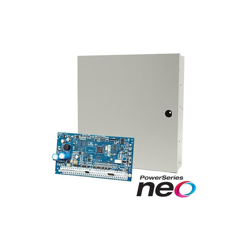 Video balun Folksafe Video balun Pasiv HD - AHD, HDCVI, HDTVI FS-HDP4001 Folksafe